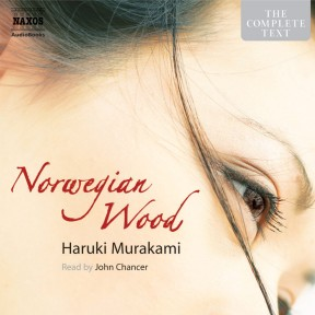 Norwegian Wood (unabridged)