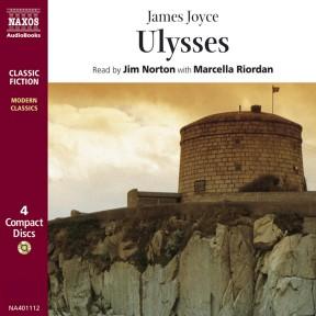 Ulysses (abridged)