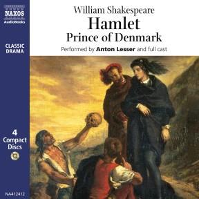 """Shakespeare's """"Tragedy of Hamlet: Prince of Denmark"""" Essay Sample"""