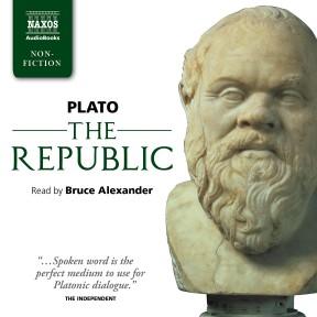 A Summary of Education in Plato's Republic