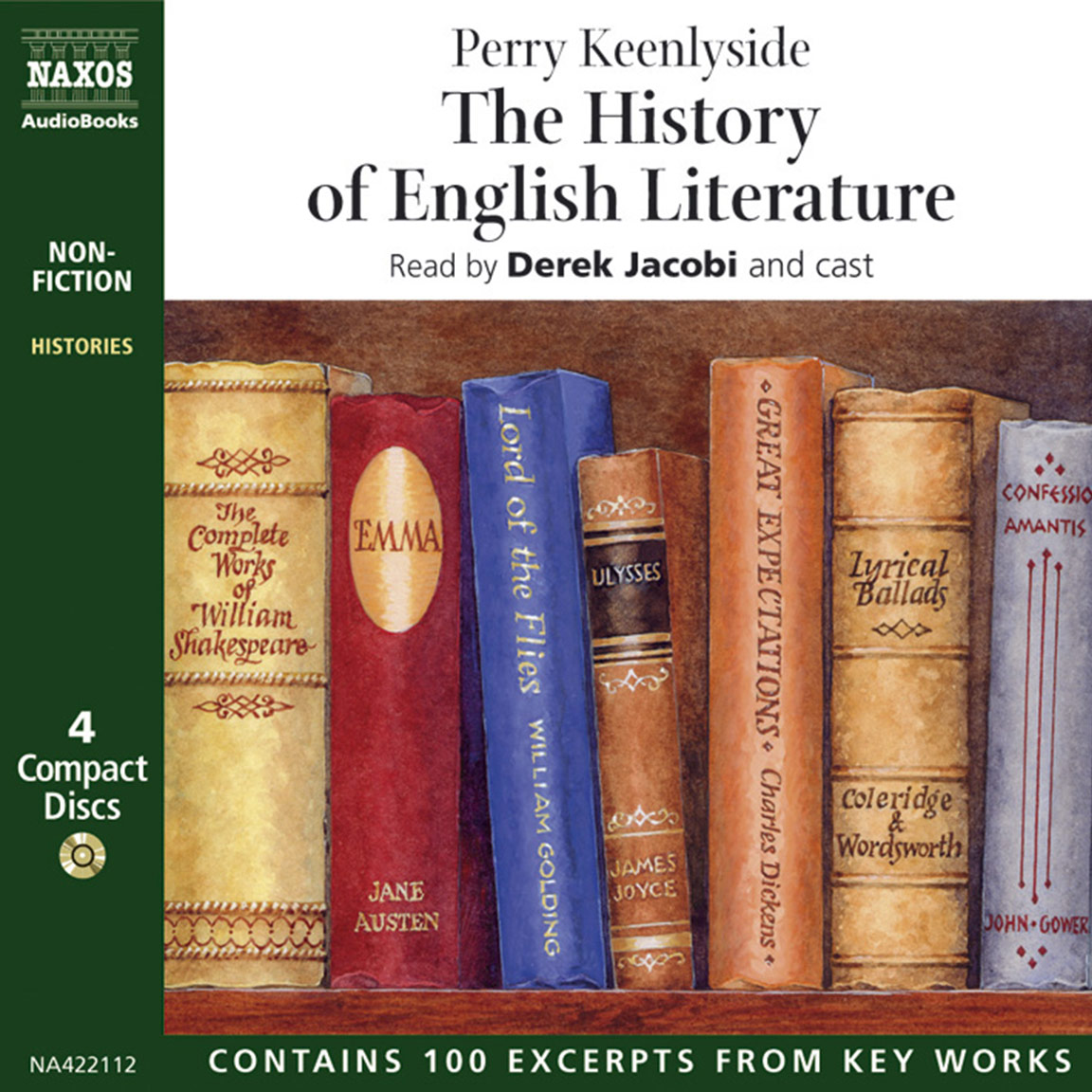 history of english literature A history of english literature preliminary how to study and judge literature 2 if you find that the poets of the anglo−saxon 'beowulf' have given a clear and.