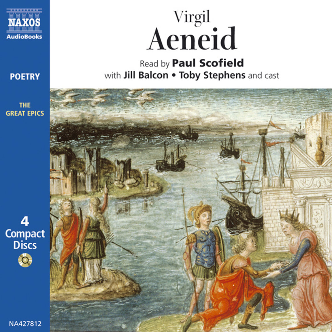 a review of the book the aeneid on the odessey Heaney's account of aeneas's encounters with the dead across death's river is   have all produced creative reimaginings of homer's iliad or odyssey  heaney  retains that same sense of derry earthiness in aeneid book vi.