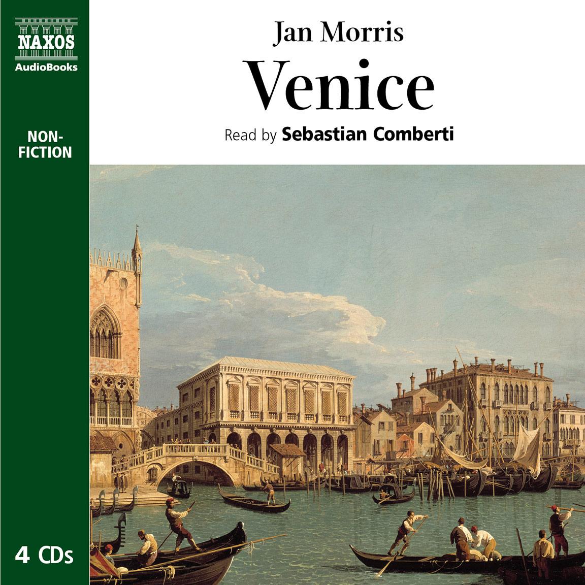 Venice (abridged)