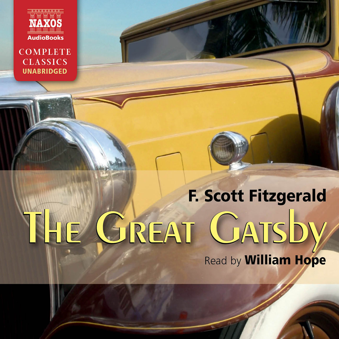 an overview of the white color symbolism in the novel the great gatsby by f scott fitzgerald
