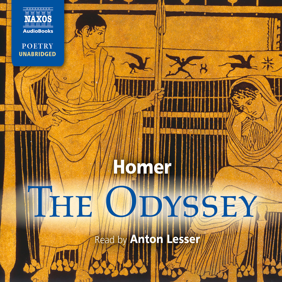 the odyssey years The period in a person's twenties, before careers and relationships have settled.