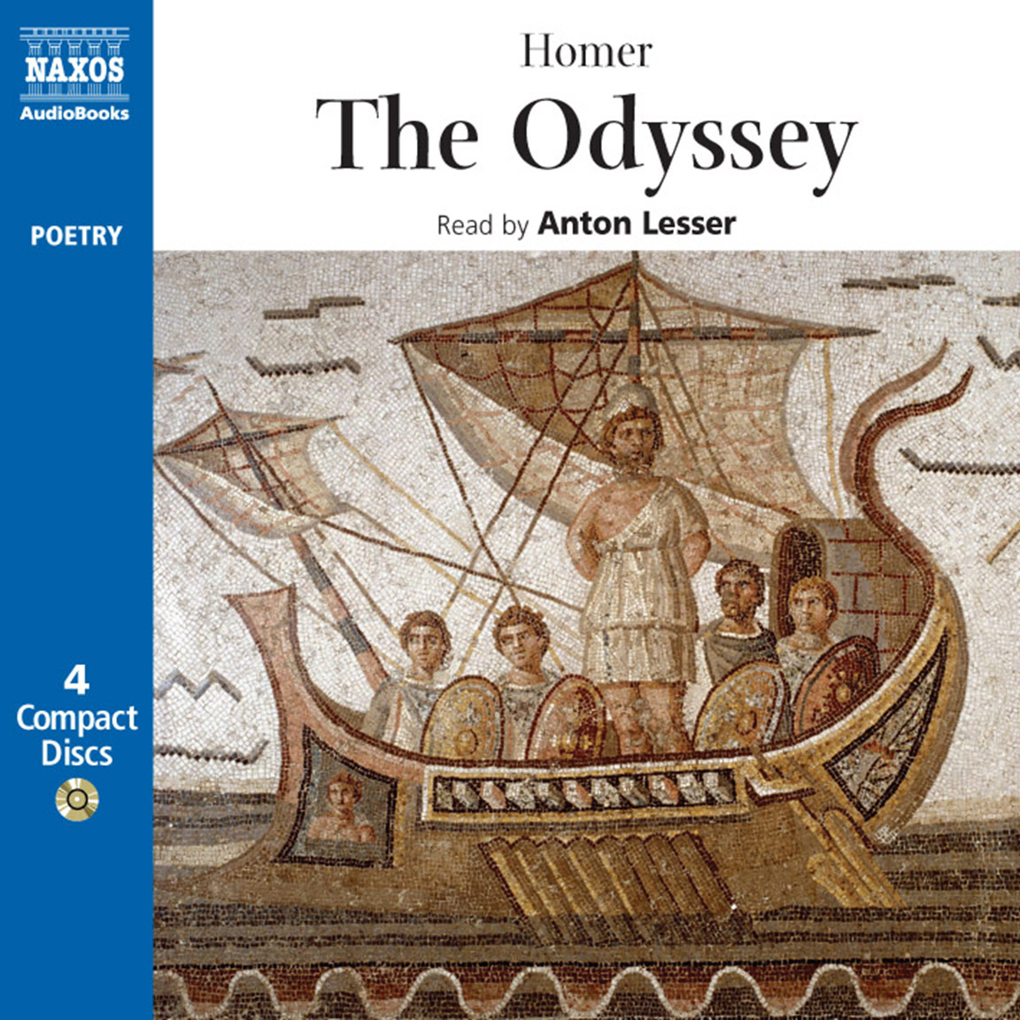 thesis statement for the odyssey by homer Download thesis statement on hospitality in the odyssey in our database or order an original thesis paper that will be written by one of.