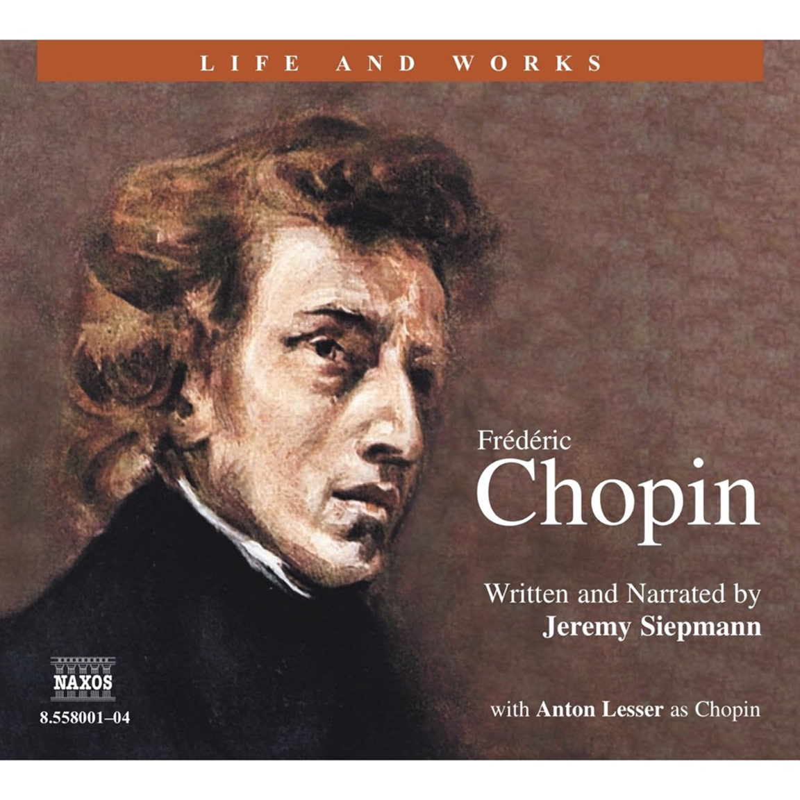 a biography of the life and musical career of frederic chopin Chopin, fryderyk franciszek [or fr d ric fran ois] zelazowa wola 1810 - paris 1849 but broke with her during the last years of his life the whole body of chopin's music is of the greatest musical and technical importance.