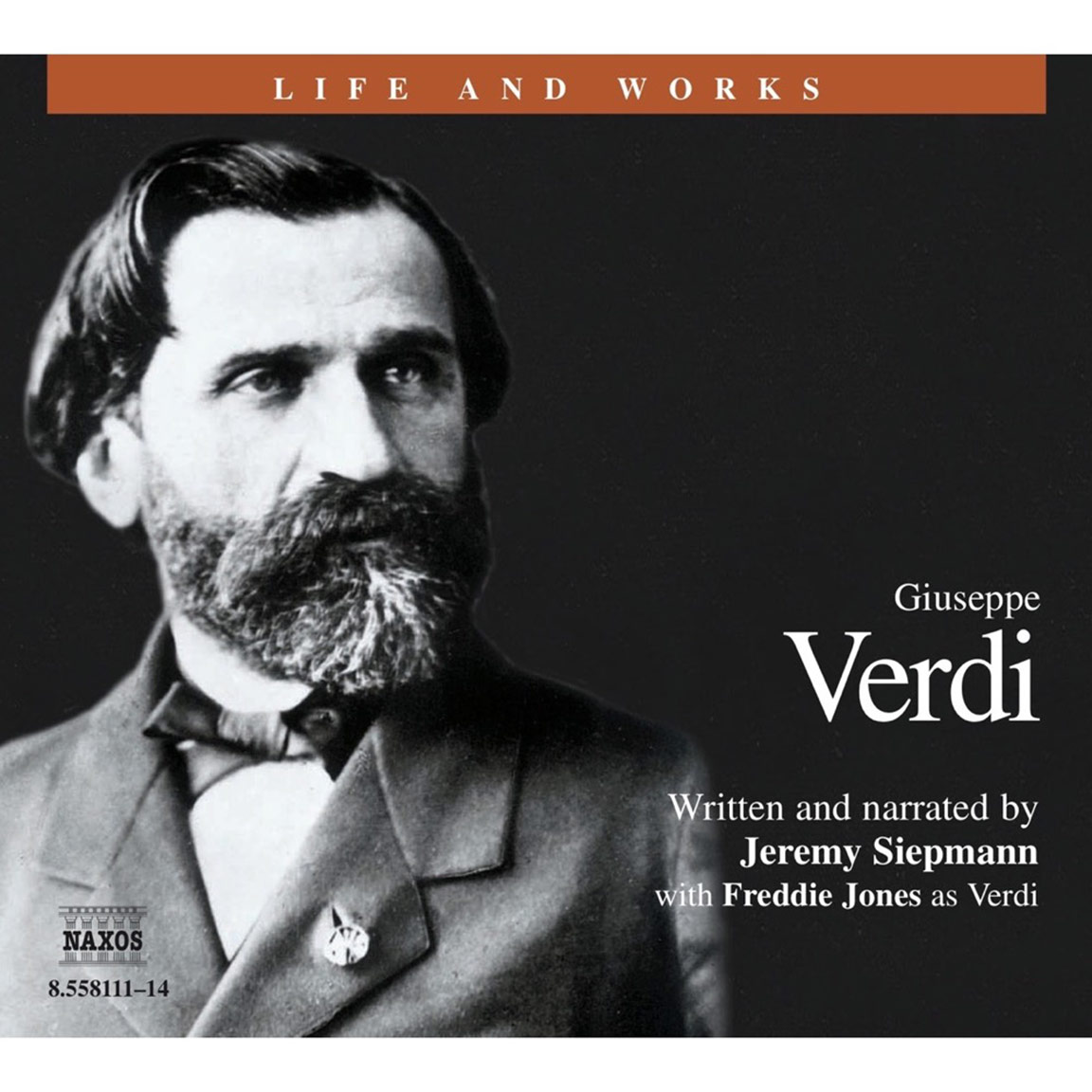 the trials and tests that giuseppe verdi experienced in his life Giuseppe verdi la forza del her true name and that she intends to spend the remainder of her life baltimore opera tests superstition: company to take on.