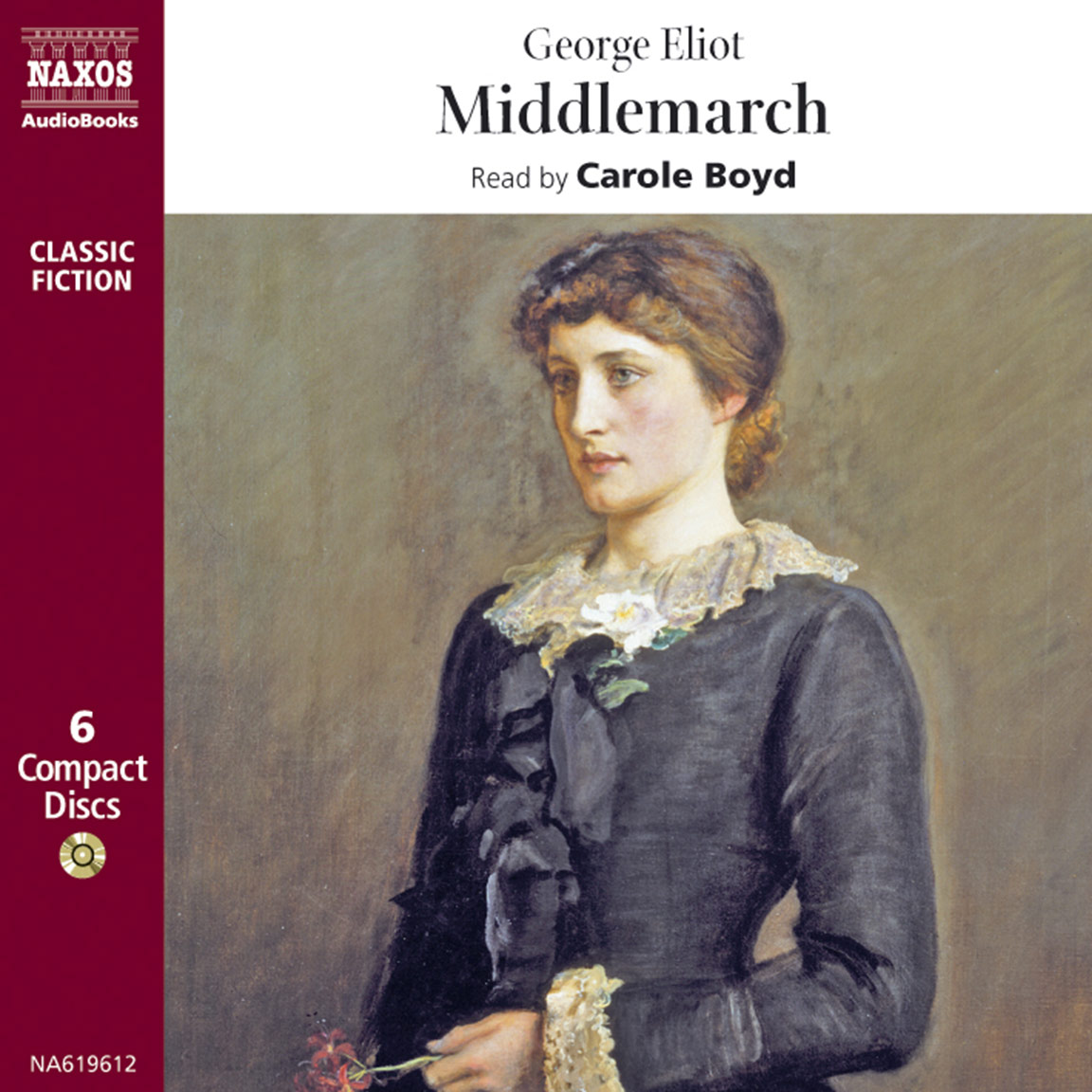 the particular web essays on middlemarch
