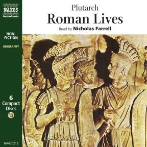 Roman Lives (abridged)