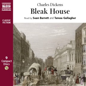 Bleak House (abridged)