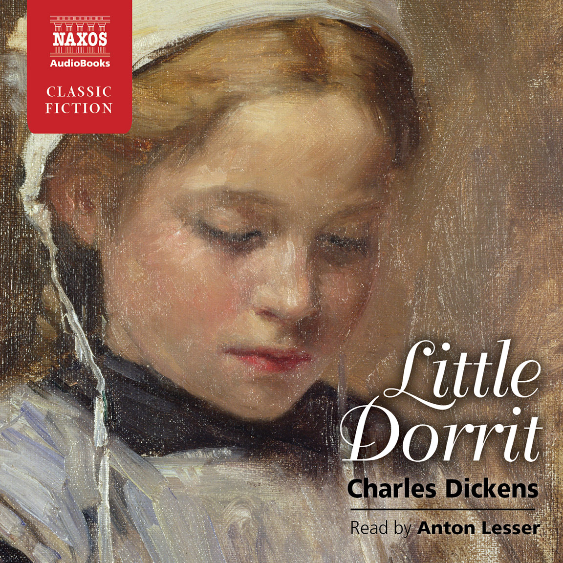 Little Dorrit (abridged)