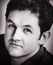 Adam Sims