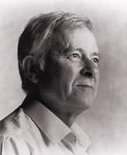 Alec McGowan