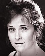 Amanda Root