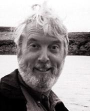 Bob Rollett