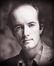 Clive Merrison