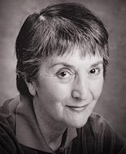 Delia Paton