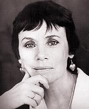 Estelle Kohler