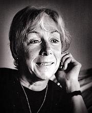 Freda Dowie
