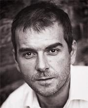 Giles Fagan