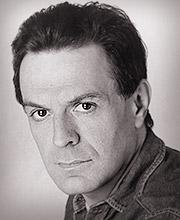 Hayward Morse
