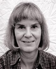 Helen Davies