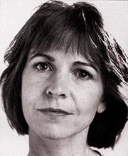 Janet Maw
