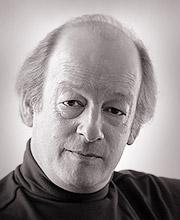 Jeremy Siepmann