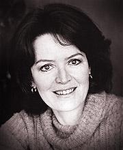 Judy Loe