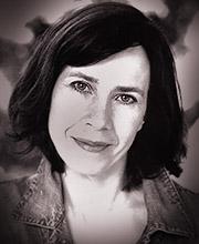 Laurel Lefkow