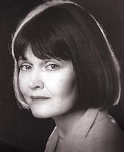 Liza Ross