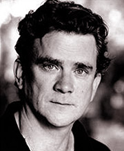 Mark Straker
