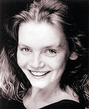 Pauline Lynch