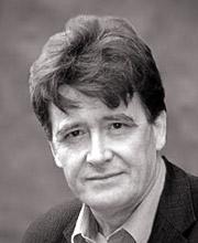 Peter Joyce