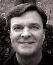 Richard Cuthbertson