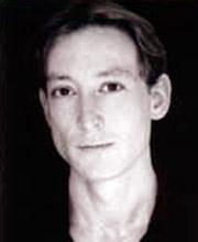 Scott Handy