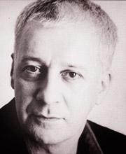 Stephen Brennan