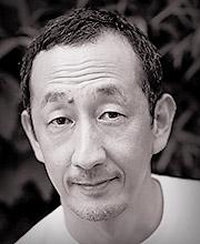 Takashi Sudo