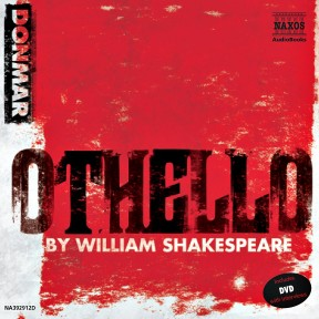Othello (abridged)