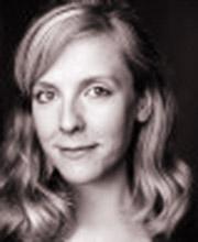 Joannah Tincey