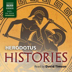 Histories (unabridged)