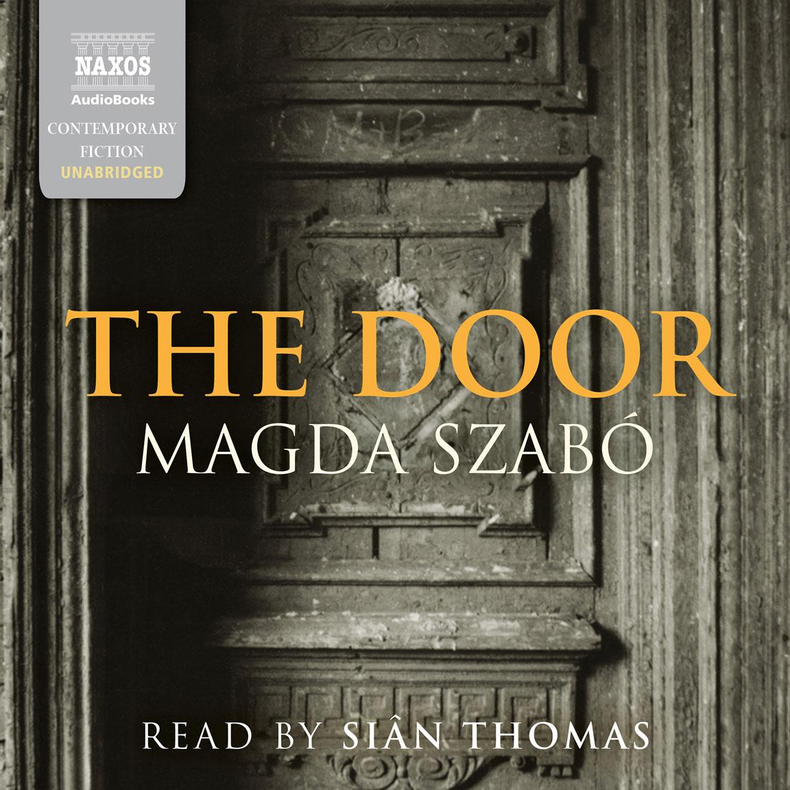 The Door (unabridged)