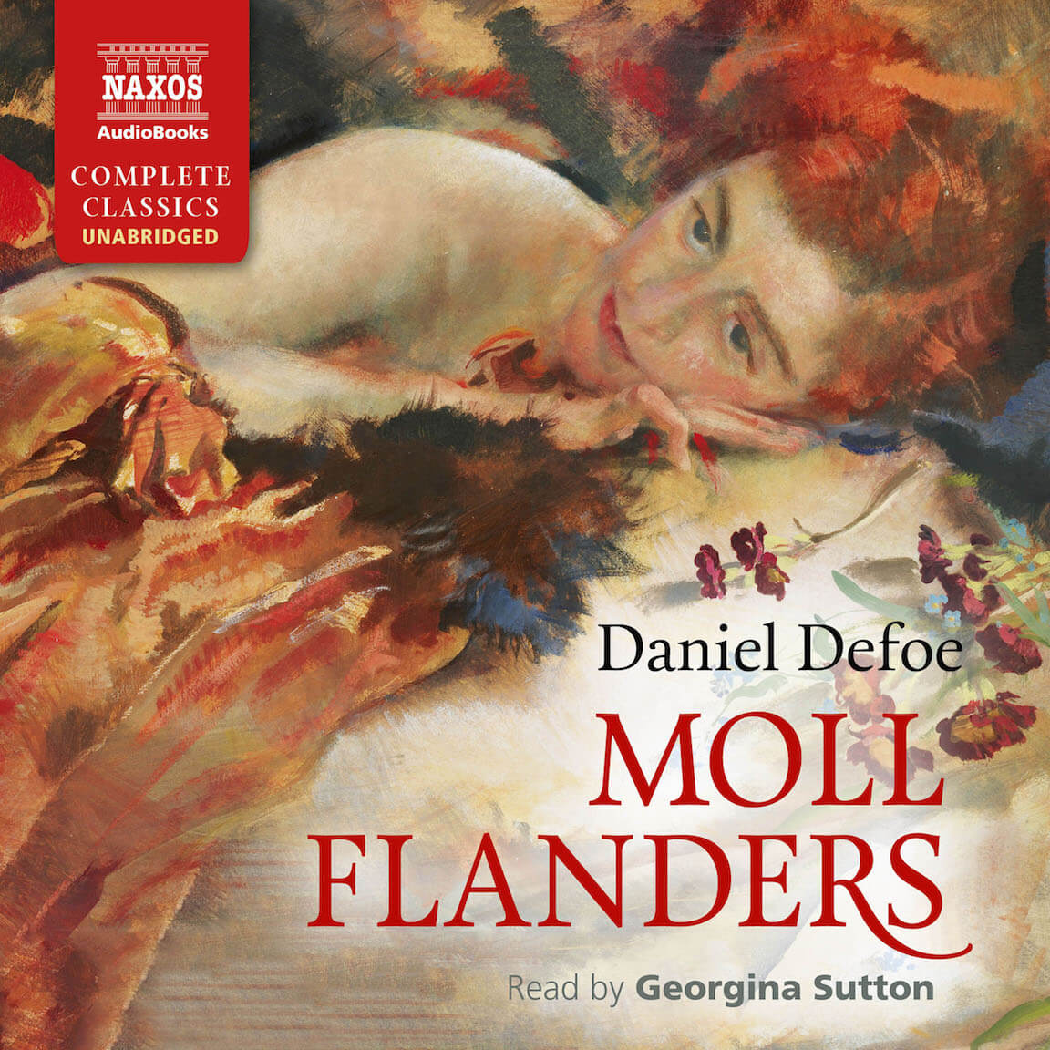 moll flanders stretegies of economic survival Struggling with themes such as identity in daniel defoe's moll flanders we've got the quick and easy lowdown on it here.
