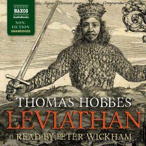 Leviathan (unabridged)