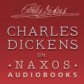 Dickens on Naxos AudioBooks