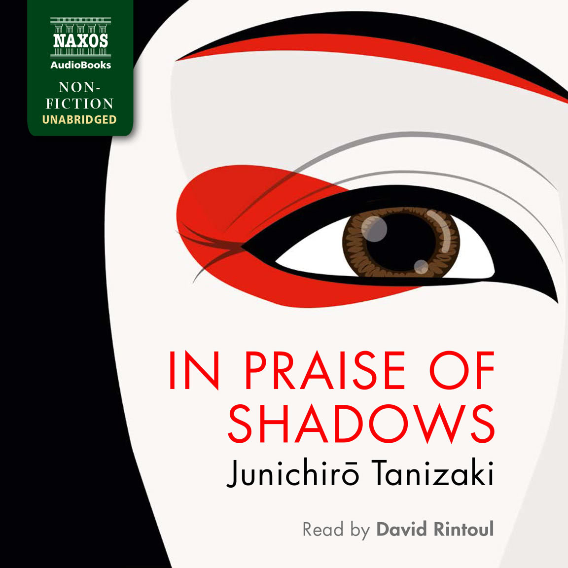 in praise of shadows pdf