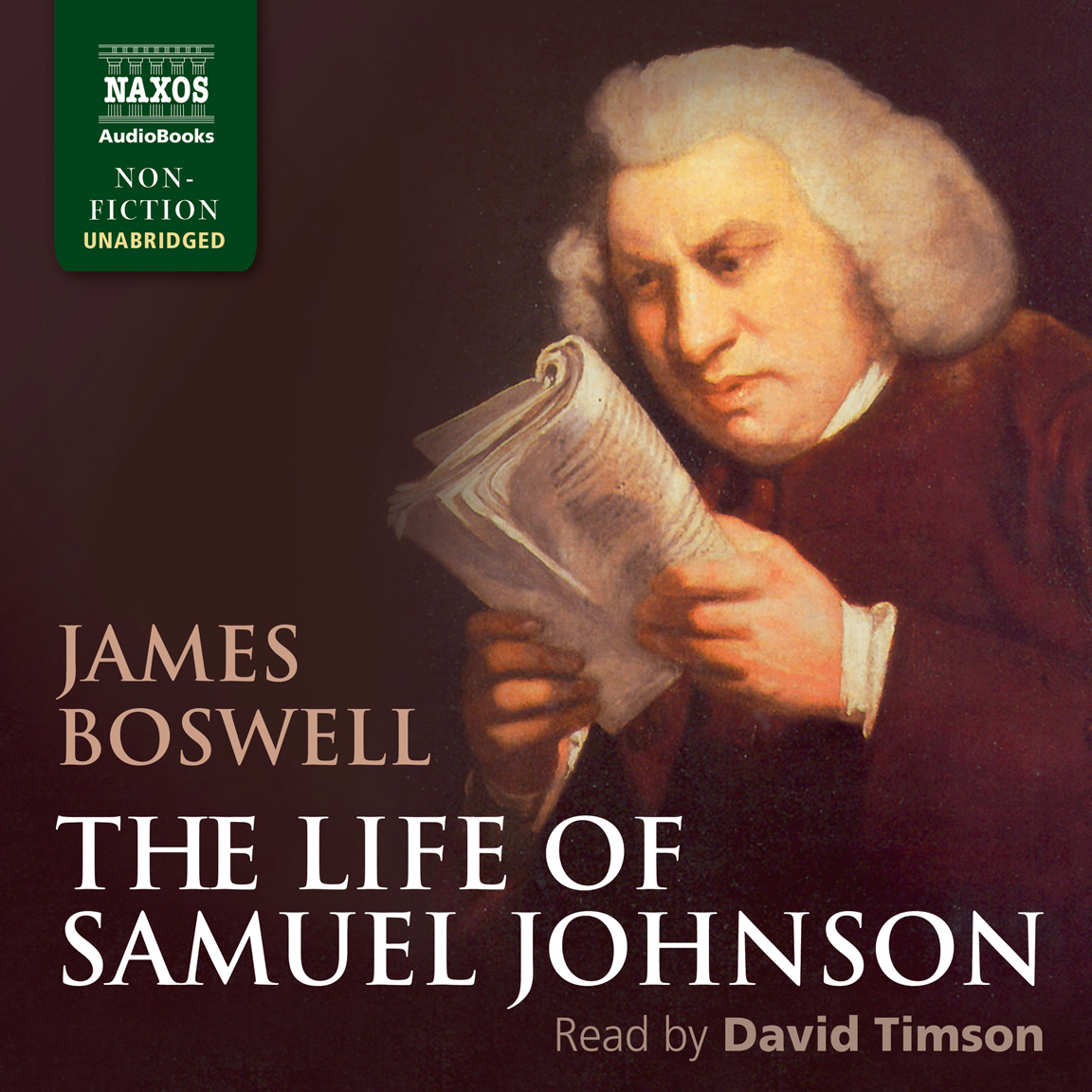 the similarities of david garricks and samuel johnsons life story and success Samuel johnson essay examples 14 total results the stories that readers can related with 906 words  the similarities of david garrick's and samuel johnson's life story and success 1,592 words 4 pages.
