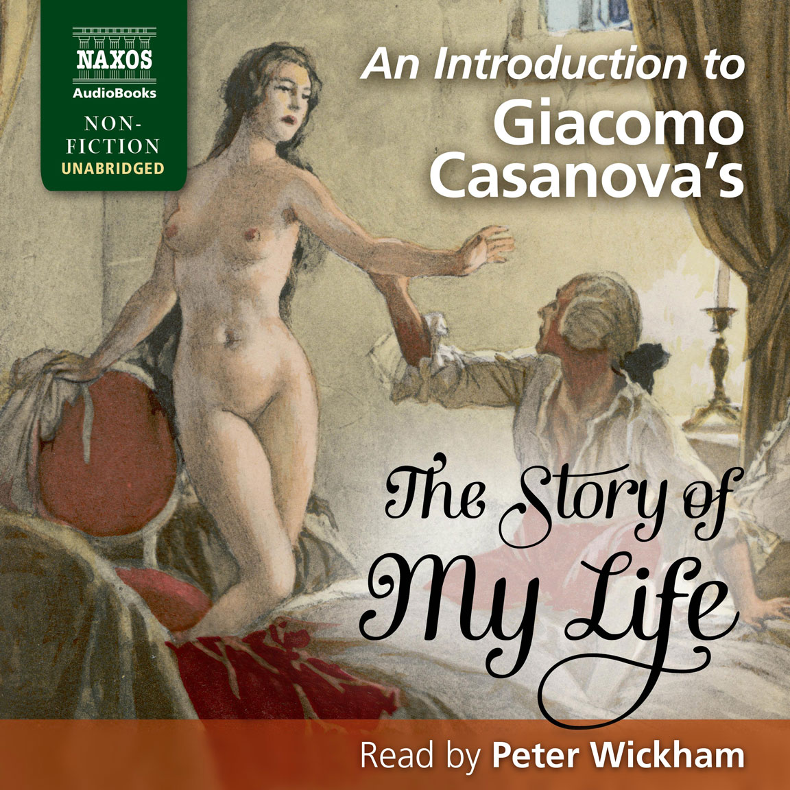 https://www.naxosaudiobooks.com/wp-content/uploads/2018/01/NA0297_Casanova_Podcast_cover.jpg