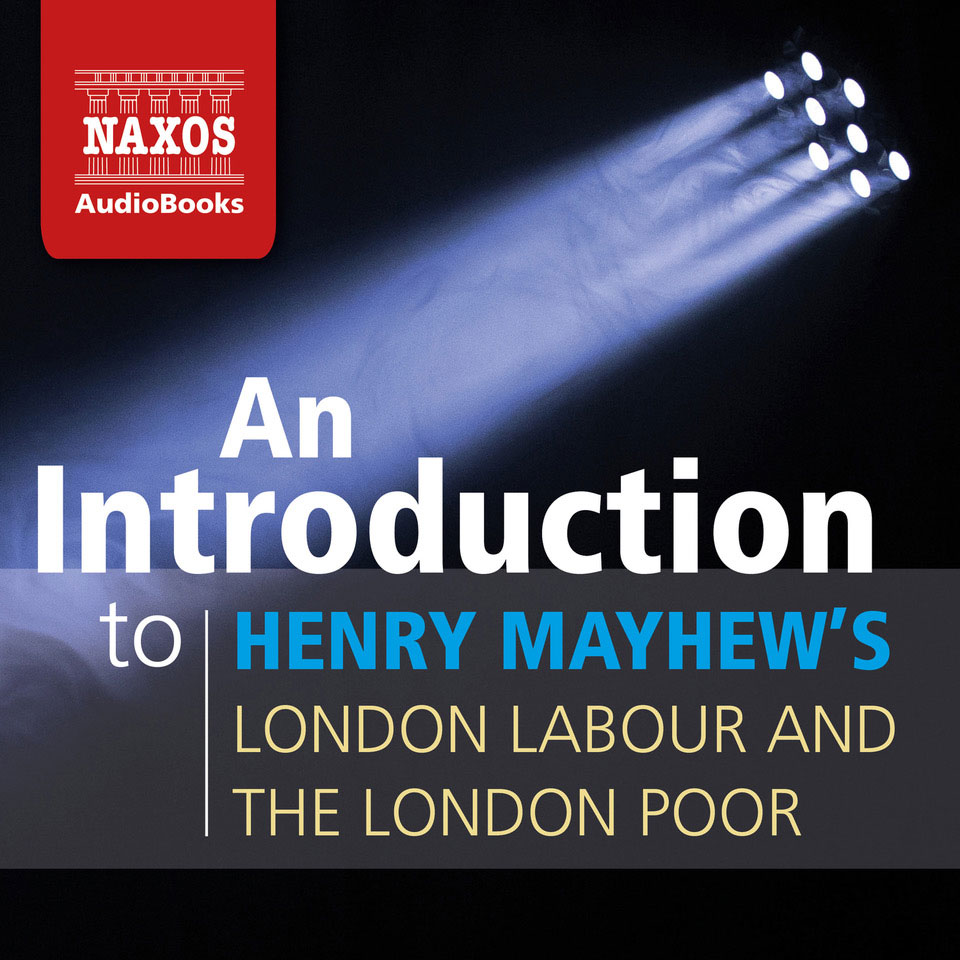 https://www.naxosaudiobooks.com/wp-content/uploads/2018/07/0319_London_Labour_Podcast-cover.jpg